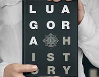 Luagora principality