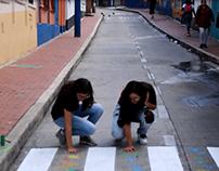 2019-2/TeoriasUrbanas/Ejercicio final, acciones urbanas