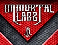 Immortal Labz