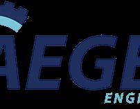 Aegea Engenharia