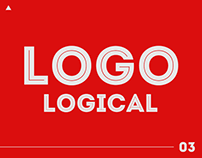 Logological Collection 03