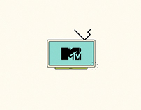 # MTV / Parental Control