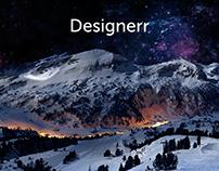 Designerr