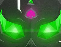 [Game] World of Durak (WIP)
