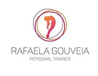 Rafaela Gouveia - Personal Trainer