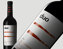 Duo Wines, Pacific Wine Partners
