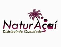 NaturAçaí