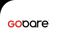 LOGO project for gobare.