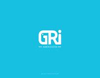 GRI Associates