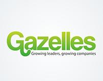 Gazelles