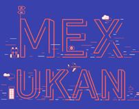 MEXUKAN_2016_BRITISH