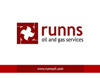 Runns Oil and Gas Services