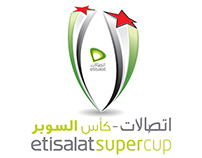 Etisalat Super Cup