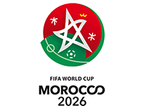 Branding Morocco 2026