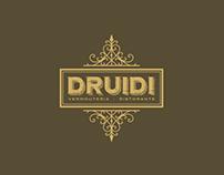 Druidi Vermuteria Ristorante