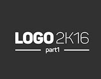 Logo 2k16