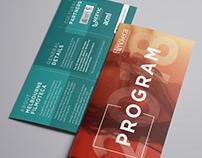Melbourne Filmoteca Program