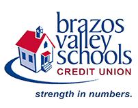 Brazos Valley Schools Credit Union Mailers
