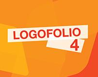 LOGOFOLIO_4