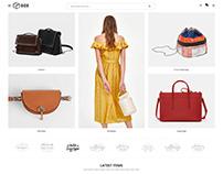 BOX – The Modern & Minimal Multipurpose Shopify Theme w
