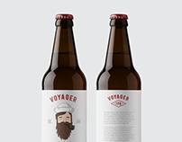 Voyager Beer