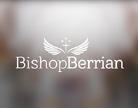 Bishop Berrian