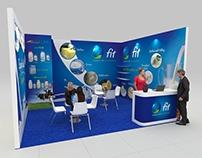 Fitsa Group