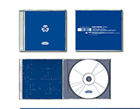 funk empire_cd_música_cosmos records_1999