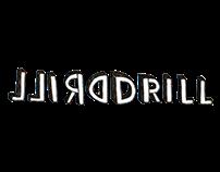 DRILL DRILL