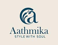 Aathmika Fashion