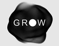 GROW badges