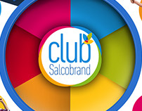 Club Salcobrand