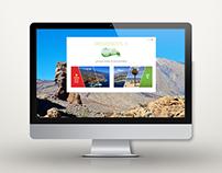 Viajes Teide