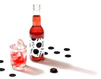 Alko Mocktails