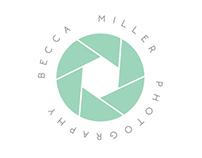 Logo/Identity Design