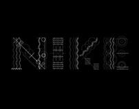 Nike Box Interactive