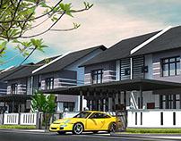 Housing Designs