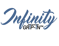 Infinity Grip-In Logo