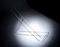 Mínima chair