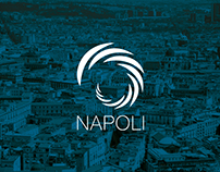 Napoli City Branding