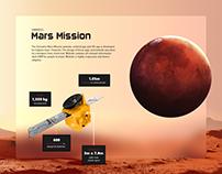 EMM - Website Development