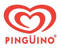 Pingüino - Recetas Plan Pingüino