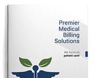 PMBS Brochure