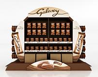 Galaxy (Minis & Miniatures)
