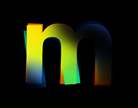 "Metaphysical type ""m"""