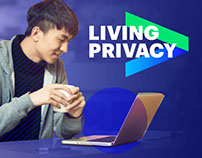 Living Privacy FY17