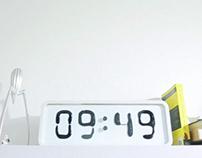 Rhei Time Flows Literally | TVC | Production