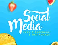 Rede social Frutos de Goiás 04