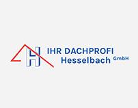 IHR DACHPROFI Hesselbach GmbH