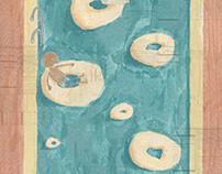 Illustration: Oliver Jeffers
